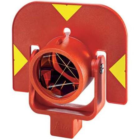 https://tokogps.com/480-thickbox_default/telescope-celestron-astromaster-70eq.jpg
