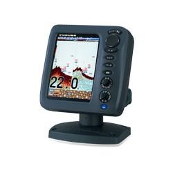 TELESCOPE CELESTRON POWERSEEKER 114EQ