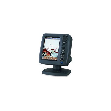 https://tokogps.com/493-thickbox_default/telescope-celestron-powerseeker-114eq.jpg
