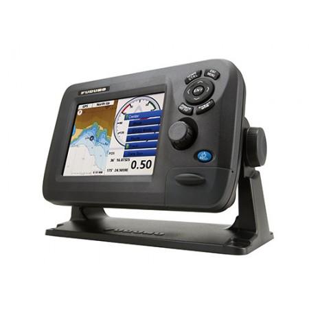 https://tokogps.com/495-thickbox_default/telescope-celestron-powerseeker-80-eq.jpg