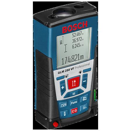 https://tokogps.com/501-thickbox_default/telescope-celestron-powerseeker-60eq.jpg