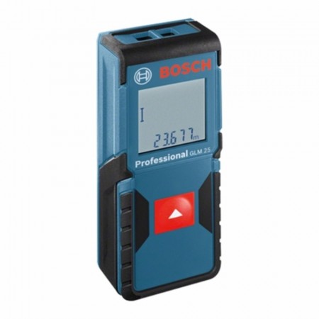 https://tokogps.com/503-thickbox_default/telescope-celestron-powerseeker-70az.jpg