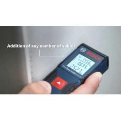 TELESCOPE CELESTRON POWERSEEKER 60AZ
