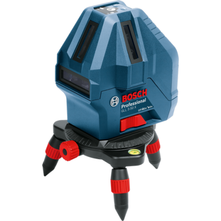 https://tokogps.com/524-thickbox_default/telescope-celestron-omni-xlt-150.jpg