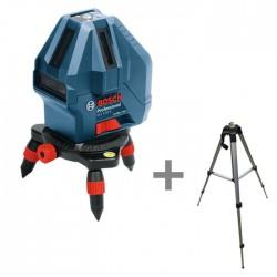 KENWOOD TH255