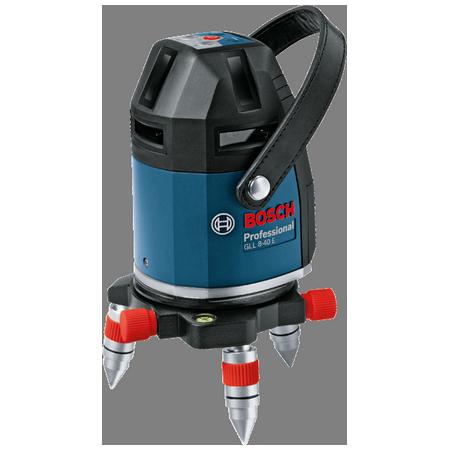 https://tokogps.com/528-thickbox_default/telescope-celestron-advanced-c6-ngt-computerized.jpg