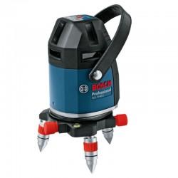 KENWOOD THK2AT VHF