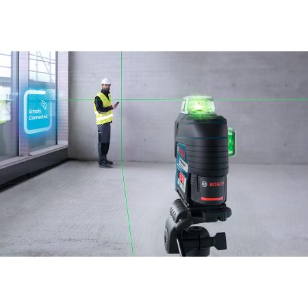 https://tokogps.com/532-thickbox_default/teleskop-celestron-sky-and-land-50.jpg
