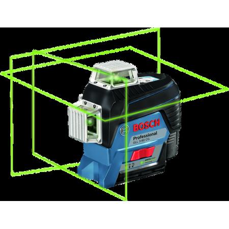 https://tokogps.com/533-thickbox_default/teleskop-celestron-cpc-1100-gps-xlt.jpg