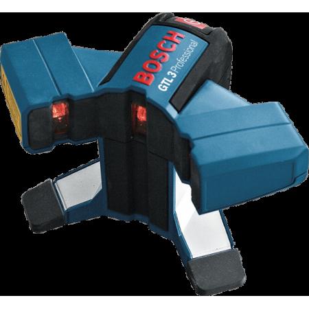 https://tokogps.com/534-thickbox_default/teleskop-celestron-cgem-800-computerized.jpg