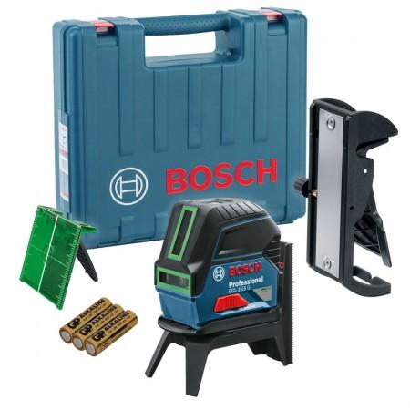https://tokogps.com/537-thickbox_default/teleskop-celestron-lcm-114-computerized.jpg