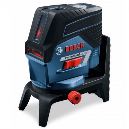 https://tokogps.com/539-thickbox_default/teleskop-celestron-skyprodigy-130-computerized.jpg