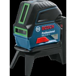 MOTOROLA GP-338 VHF