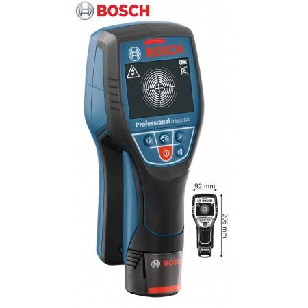 https://tokogps.com/541-thickbox_default/teleskop-celestron-skyprodigy-90-computerized.jpg