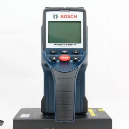 https://tokogps.com/544-thickbox_default/teleskop-celestron-nexstar-8se-computerized.jpg