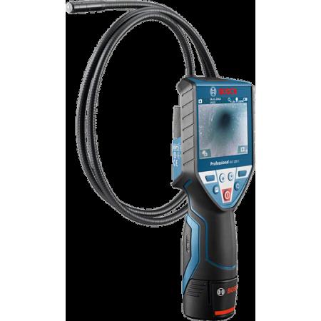https://tokogps.com/546-thickbox_default/teleskop-bushnell-northstar-700x76.jpg