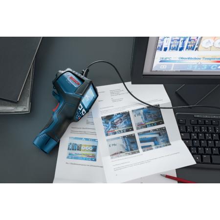https://tokogps.com/548-thickbox_default/teleskop-bushnell-northstar-1250x90.jpg