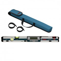 TELESKOP BUSHNELL VOYAGER WITH SKY TOUR - 700MM X 60MM