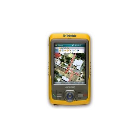 https://tokogps.com/557-thickbox_default/teleskop-bushnell-voyager-with-sky-tour-700mm-x-3-.jpg