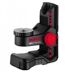 RADIO HT MOTOROLA SMP 328