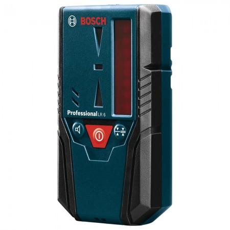https://tokogps.com/561-thickbox_default/teleskop-bushnell-voyager-with-sky-tour-800-x-70.jpg