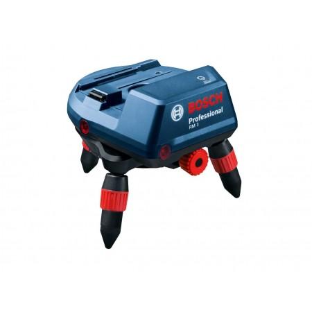 https://tokogps.com/565-thickbox_default/teleskop-celestron-sky-and-land-60.jpg