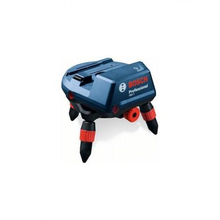https://tokogps.com/566-thickbox_default/teleskop-celestron-astromaster-lt-70-az.jpg
