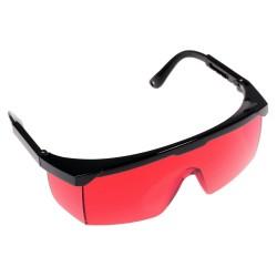 TELESCOPE CELESTRON ASTROMASTER 130EQ W/ MOTOR DRIVE