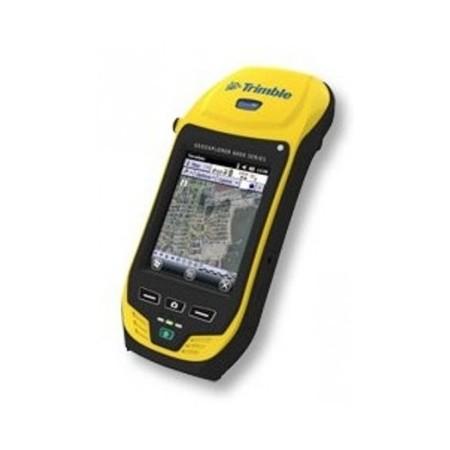 https://tokogps.com/571-thickbox_default/telescope-celestron-nexstar-6se.jpg