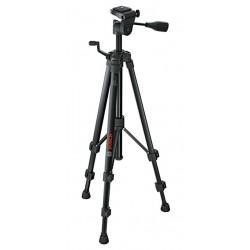 TELESCOPE CELESTRON NEXSTAR 4SE