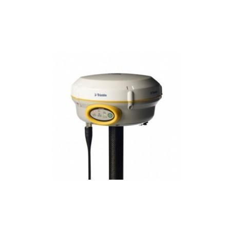 https://tokogps.com/579-thickbox_default/telescope-celestron-nexstar-130-slt.jpg