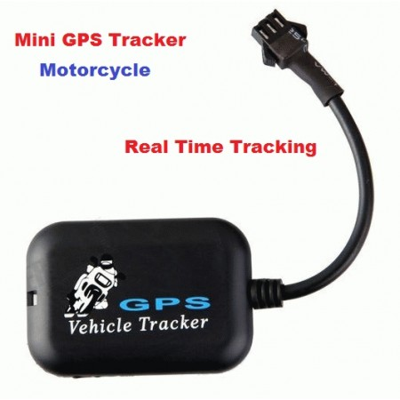 https://tokogps.com/581-thickbox_default/telescope-celestron-nexstar-127-slt-computerized.jpg