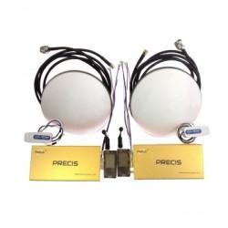 Binocular Celestron Porro UpClose No Focus 8x40