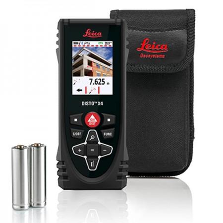 https://tokogps.com/589-thickbox_default/bushnell-rifle-scope-trophy-xlt-3-9x-40mm-mil-dot.jpg