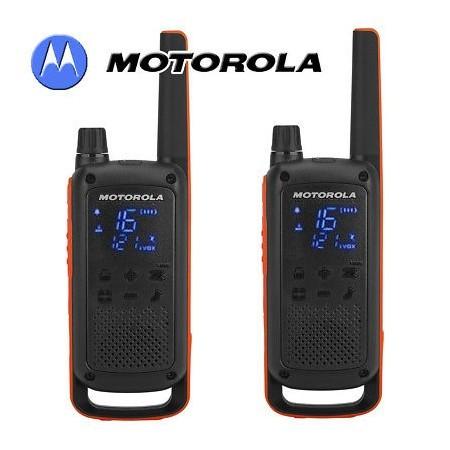 https://tokogps.com/638-thickbox_default/binocular-upclose-g2-20x50-porro-.jpg