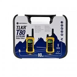 NIGHTVISION BUSHNELL EQUINOX Z 6X50