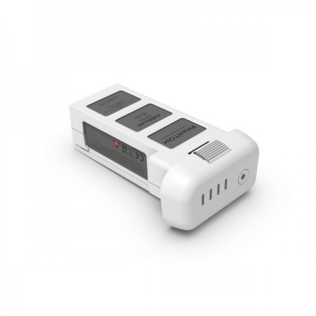 https://tokogps.com/645-thickbox_default/granite-8x42-binocular.jpg