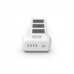 Binocular Busnell Marine 7x50 with Compass 137500