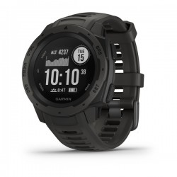 NIGHT VISION BUSHNELL 4X 40