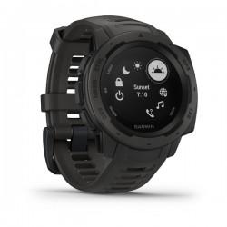 Spotting Scopes Bushnell Sportview 781545