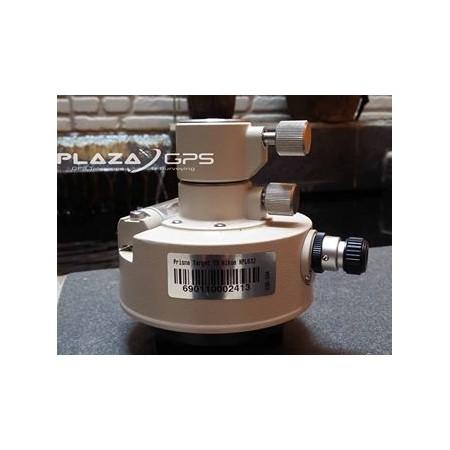 https://tokogps.com/660-thickbox_default/binocular-bushnell-elite-7x26.jpg