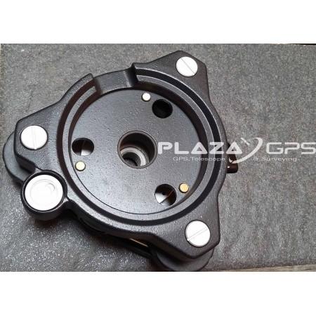 https://tokogps.com/662-thickbox_default/binocular-bushnell-legacy-8x42.jpg