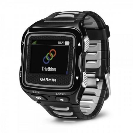 https://tokogps.com/664-thickbox_default/binocular-celestron-roof-upclose-g2-10x25.jpg