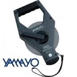 Binocular Bushnell PowerView 8-16x40