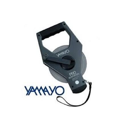https://tokogps.com/668-thickbox_default/binocular-bushnell-powerview-8-16x40.jpg
