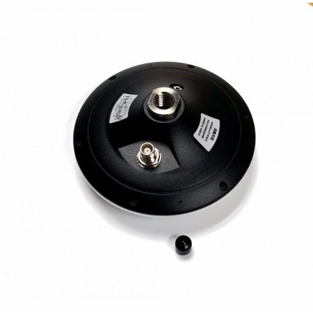 https://tokogps.com/671-thickbox_default/binocular-bushnell-spectator-4x-30.jpg