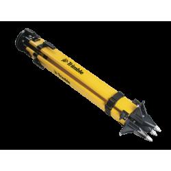 Binocular Bushnell Legacy 10-22x 50