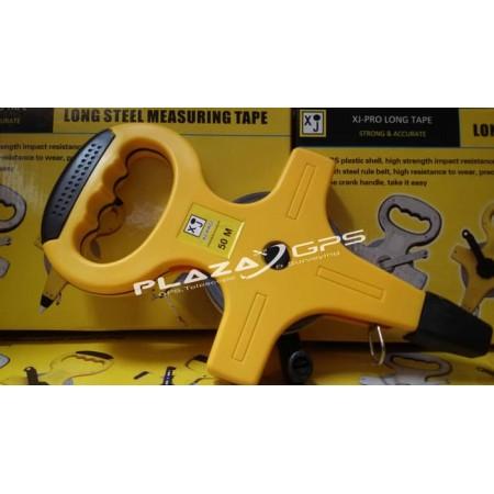 https://tokogps.com/677-thickbox_default/binocular-bushnell-h2o-12x25.jpg
