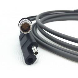 Binocular Bushnell H20 8X42