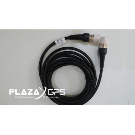 https://tokogps.com/685-thickbox_default/binocular-bushnell-imageview-8x-30-12mp.jpg